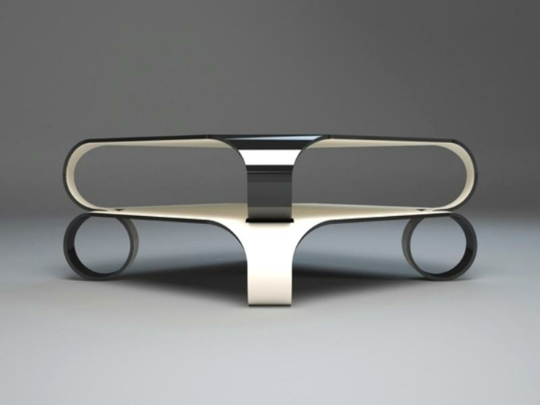 designer-tische-einmaliges-modell-vom-tisch
