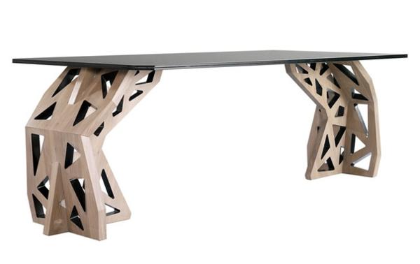 designer-tische-extravaganter-tisch-mit-coolen-beinen