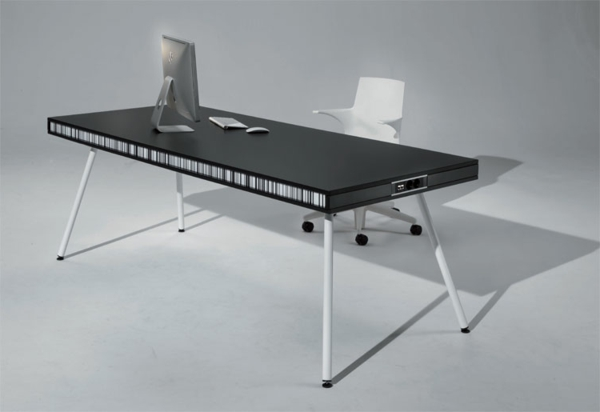 designer-tische-großes-graues-modell