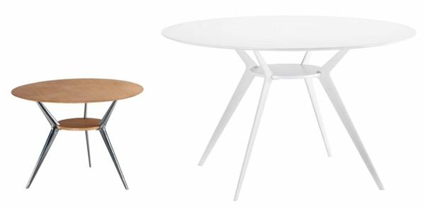 designer-tische-in-weiß-und-beige