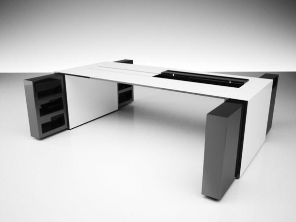 designer-tische-interessantes-sehr-großes-modell