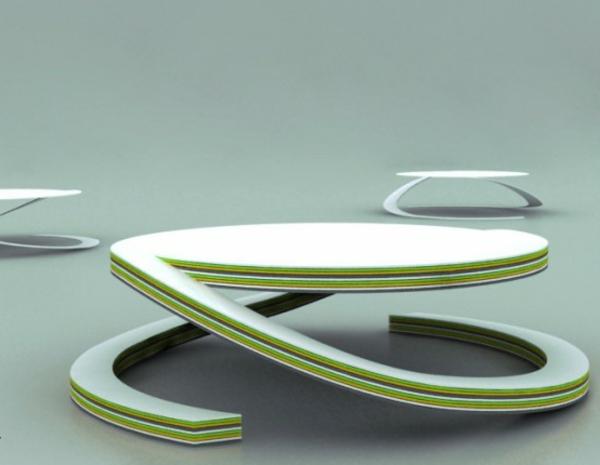 designer-tische-mit-auffälligen-formen