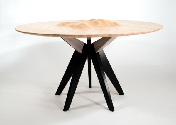 designer-tische-mit-ganz-interessanten-beinen