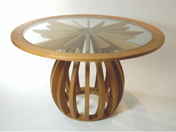 designer-tische-mit-runder-eleganter-form
