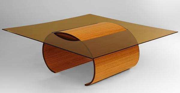 designer-tische-moderner-schöner-tisch-mit-quadratischer-form