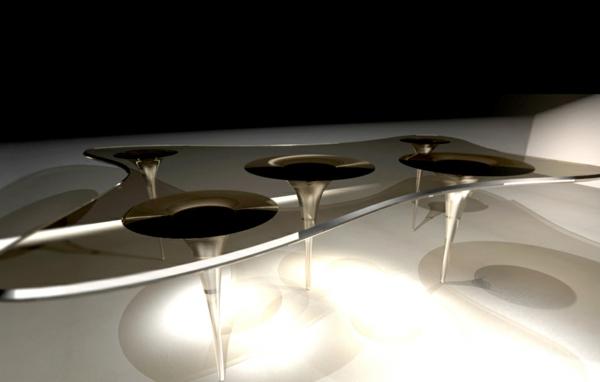 designer-tische-modernes-aussehen
