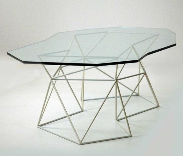 designer-tische-modernes-weißes-modell-mit-interessanten-beinen