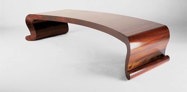 designer-tische-sehr-interessanter-hölzerner-tisch