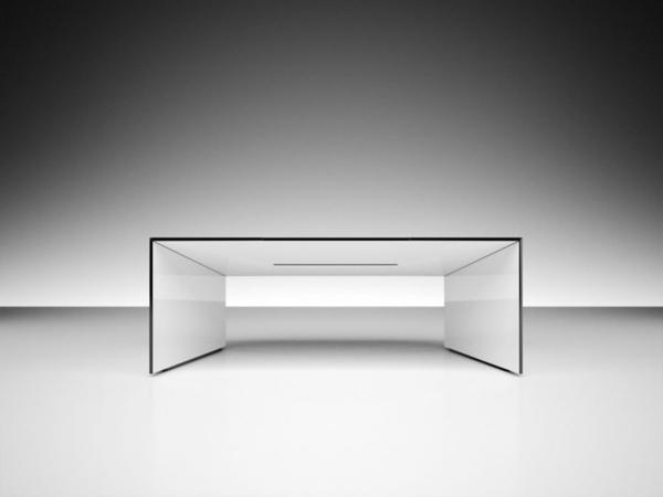 designer-tische-super-weiß-und-schön