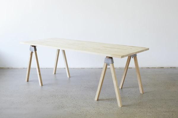 designer-tische-weiße-farbe