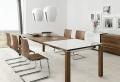 55 unglaubliche Beispiele für Designer Tische!
