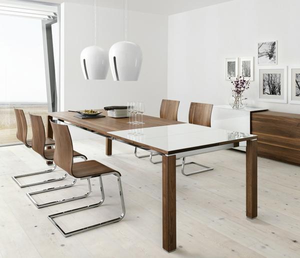 designer-tische.luxuriöser-tisch-mit-vielen-stühlen