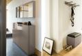 Moderne Flurmöbel – 72 tolle Ideen!
