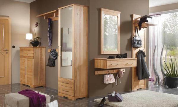 dielenmoebel_massiv_holzmoebel-interior-design