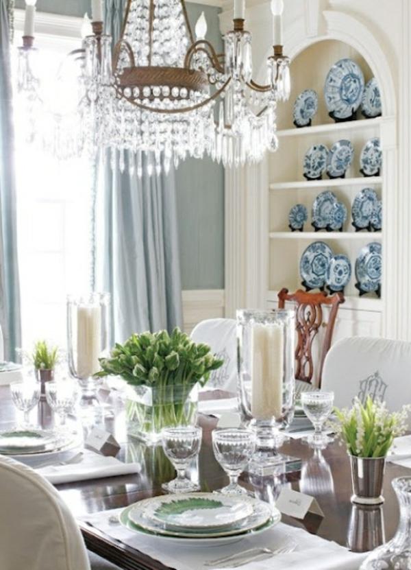 küche-kristall-dekoration