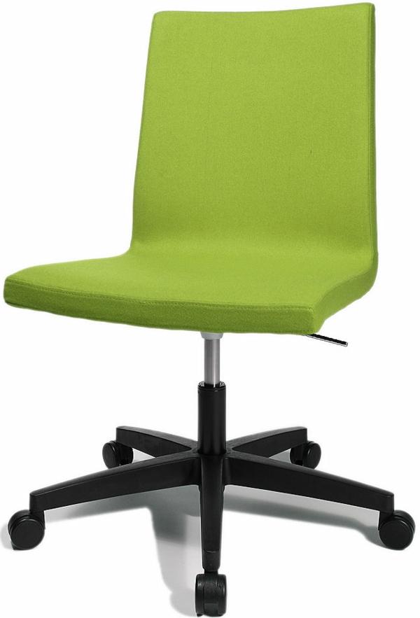 drehstuhl-topstar--gruen-ein-fantastisches-modell-für-das-büro