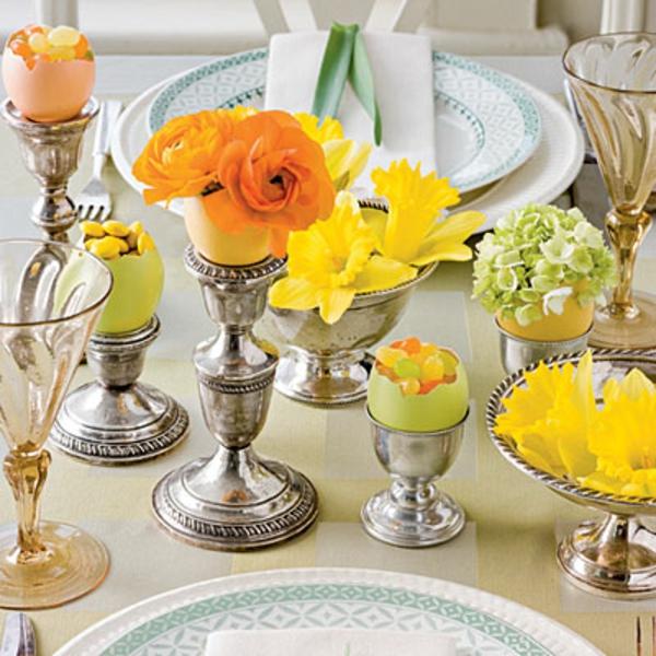 ostern-tisch-dekoration-farbenfroh-hübsch