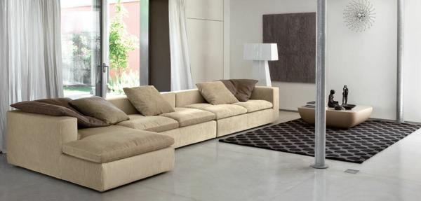 eckcouch-eine-fantastische-eckcouch-komfort-im-wohnzimmer-tolle-einrichtungsideen