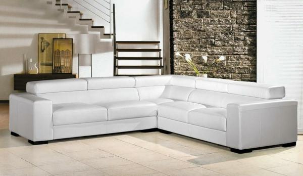 eckcouch-ledercouch-weiß-super-schickes-design-wohnzimmer-idee