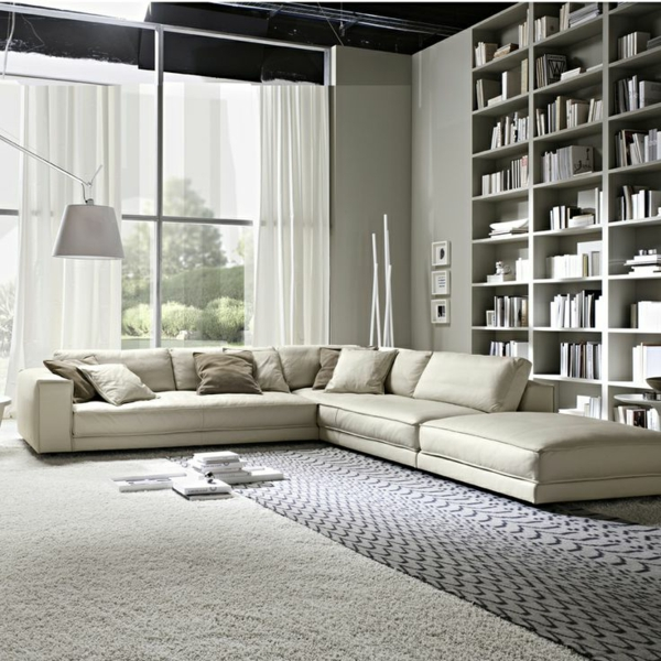 eckcouch-mit-super-design-in-beige--