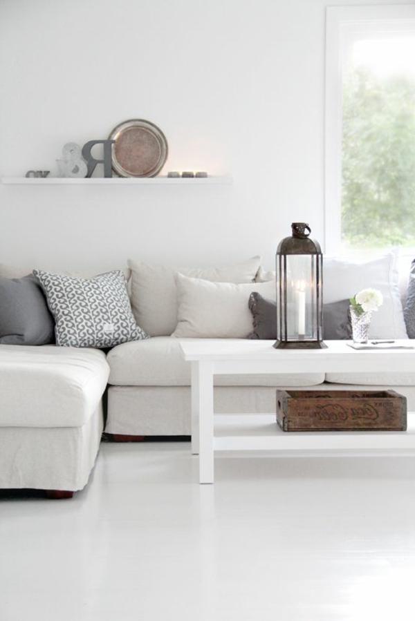 eckcouch-weiß-super-schickes-design-wohnzimmer-idee-