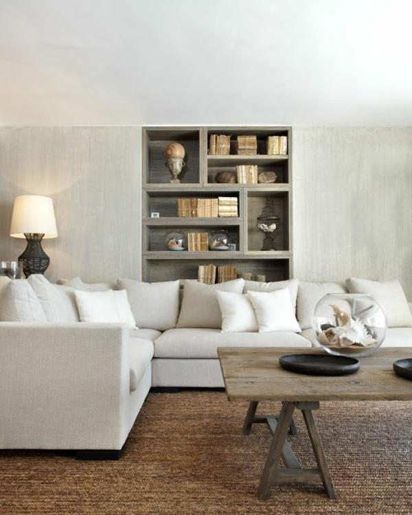 -eckcouch-weiß-super-schickes-design-wohnzimmer-idee-