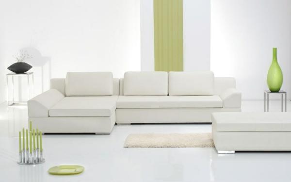 eckcouch-weiß-super-schickes-design-wohnzimmer-idee-lederecksofa