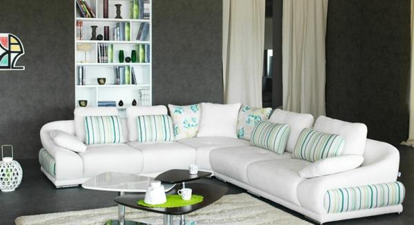 eckcouch-weiß-super-schickes-design-wohnzimmer-idee