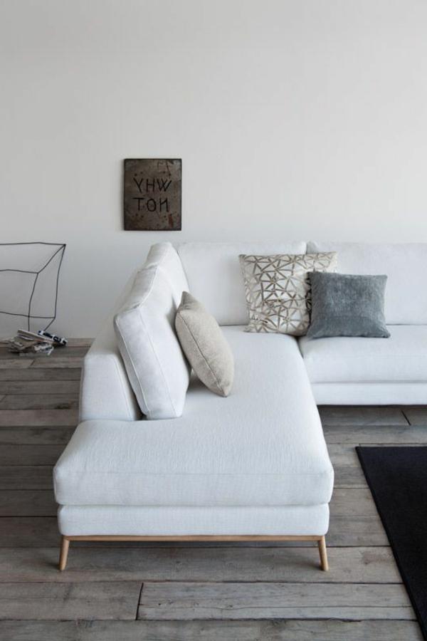 -eckcouch-weiß-super-schickes-design-wohnzimmer-idee