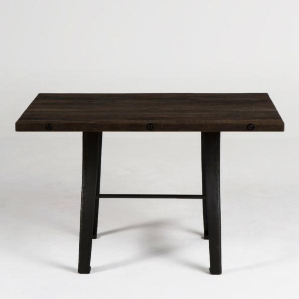 ein kleiner tisch w rde super in ihrem zimmererscheinen. Black Bedroom Furniture Sets. Home Design Ideas