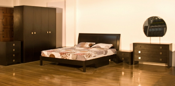eckschrank-im-schlafzimmer-hohe-qualität