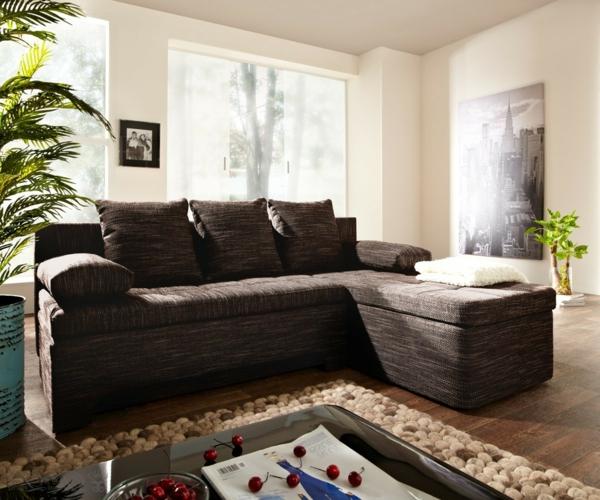 ecksofa-juline-200x155-braun-couch-mit-schlaffunktion-ot-li-o--re