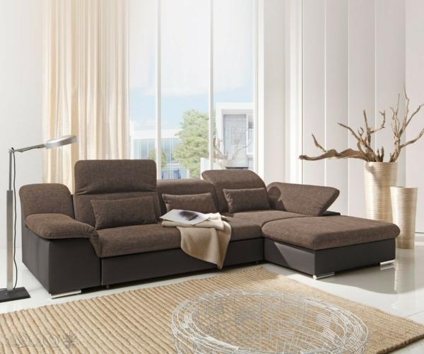 ecksofa-krish-330x200cm-braun-couch-mit-schlaffunktion-ot-links