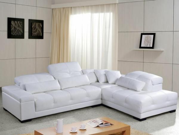 ecksofa-weiß-ledercouch-weiß-super-schickes-design-wohnzimmer-idee