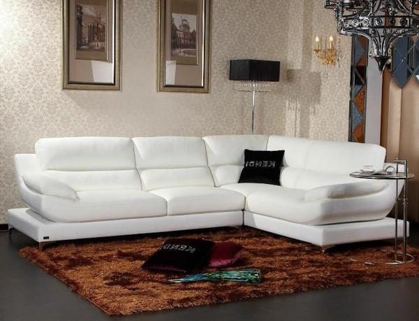 -ecksofa-weiß-ledercouch-weiß-super-schickes-design-wohnzimmer-idee