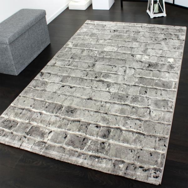 fell teppich grau fell teppich echtes lammfell davos grau felle lammfell ko schaffell lamm. Black Bedroom Furniture Sets. Home Design Ideas
