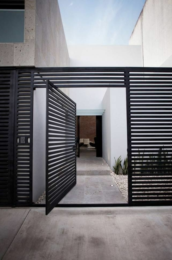 effektvolle-hochwertige-eingangstüren-mit-modernem-und-stilvollem-design- Eingangstüren