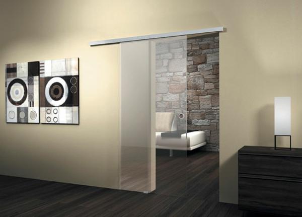 ein-modernes-innendesign-schiebetüren-moderne-innentüren