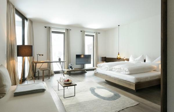 ein-stilvolles-Schlafzimmer-gestalten-schöne-Beispiele-