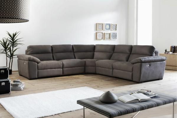 eine-fantastische-braune-eckcouch-komfort-im-wohnzimmer-tolle-einrichtungsideen