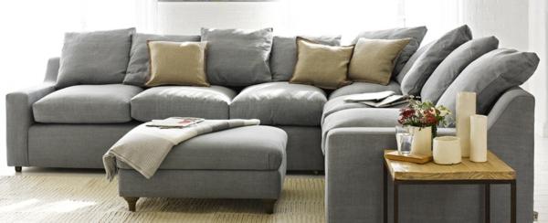 eine-fantastische-eckcouch-in-grau-komfort-im-wohnzimmer-tolle-einrichtungsideen