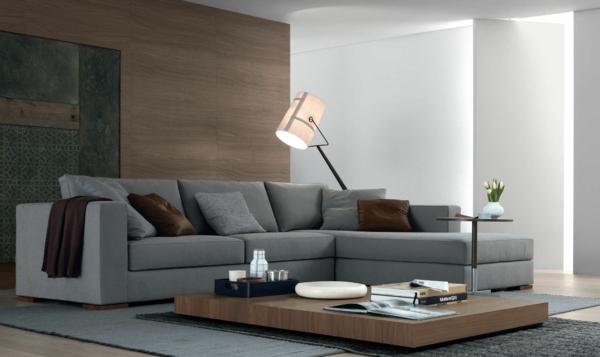 eine-fantastische-eckcouch-in-grauer-farbe-komfort-im-wohnzimmer-tolle-einrichtungsideen