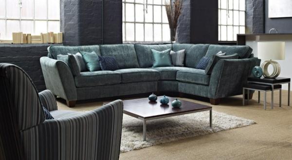 eine-fantastische-eckcouch-komfort-im-wohnzimmer-tolle-einrichtungsideen---