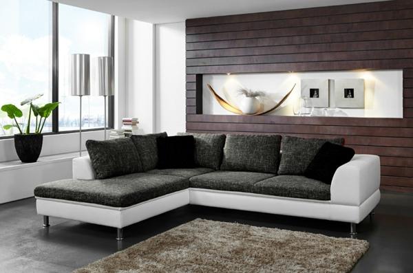eine-fantastische-eckcouch-komfort-im-wohnzimmer-tolle-einrichtungsideen-ledercouch
