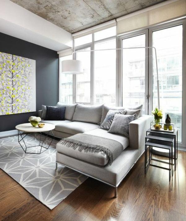 Design Couch Modelle Komfort ~ Beste Inspiration für Ihr Interior ...