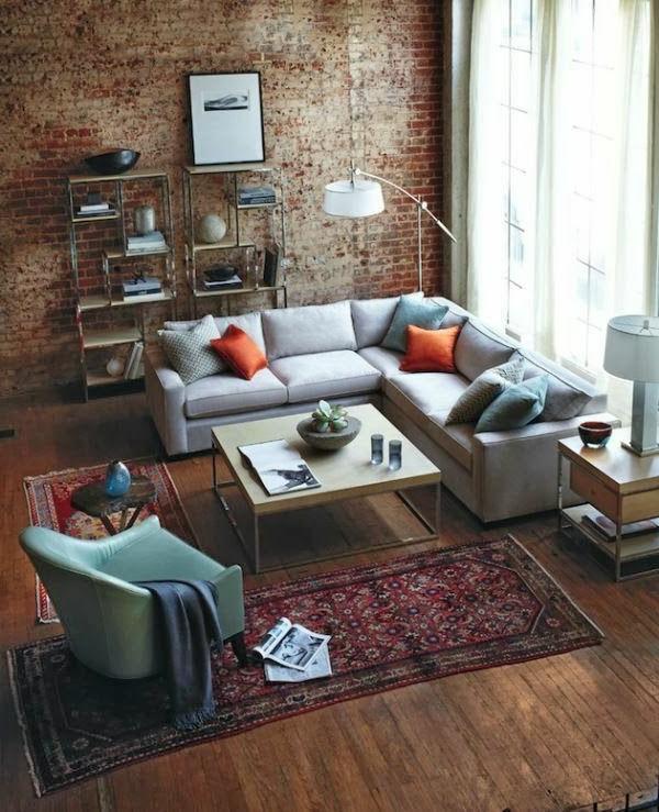 eine-fantastische-eckcouch-komfort-im-wohnzimmer-tolle-einrichtungsideen