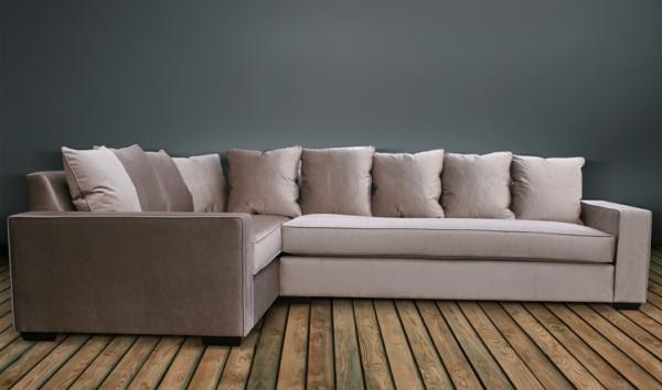 eine-fantastische-eckcouch-komfort-im-wohnzimmer-tolle--einrichtungsideen