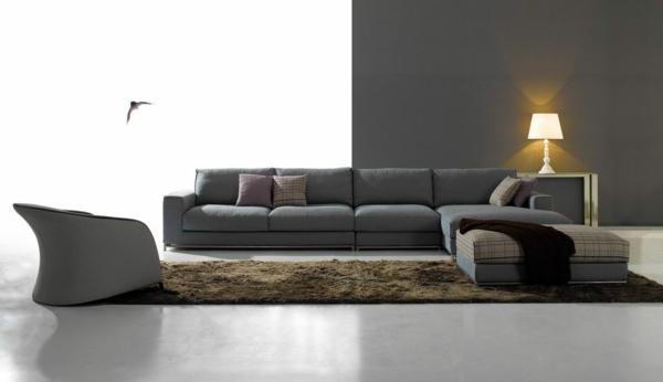 eine-fantastische-eckcouch-komfort-im--wohnzimmer-tolle-einrichtungsideen