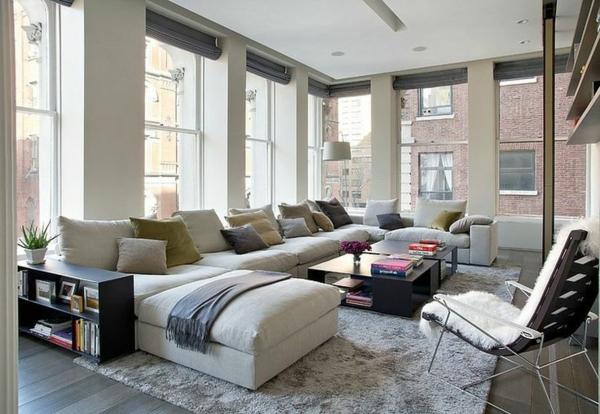 eine--fantastische-eckcouch-komfort-im-wohnzimmer-tolle-einrichtungsideen