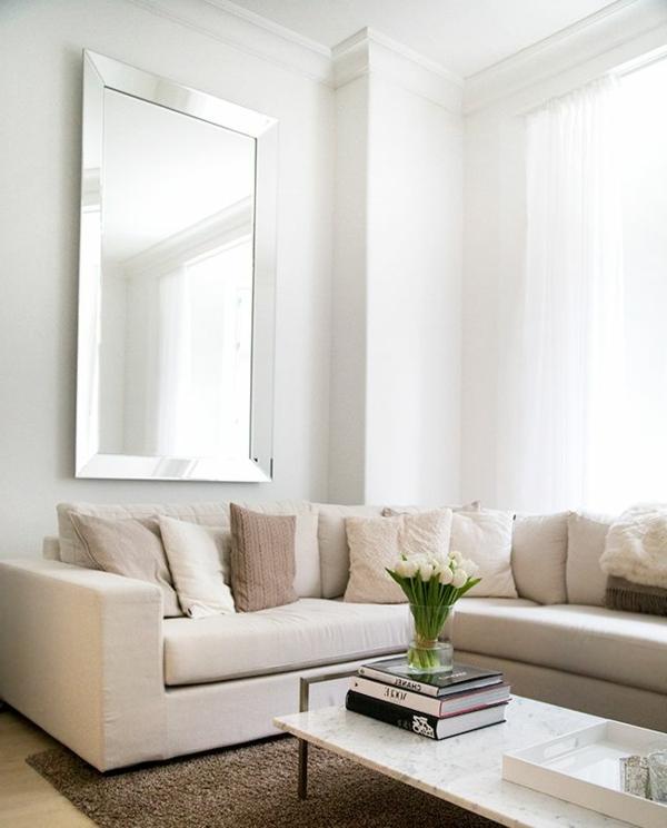-eine-fantastische-eckcouch-komfort-im-wohnzimmer-tolle-einrichtungsideen